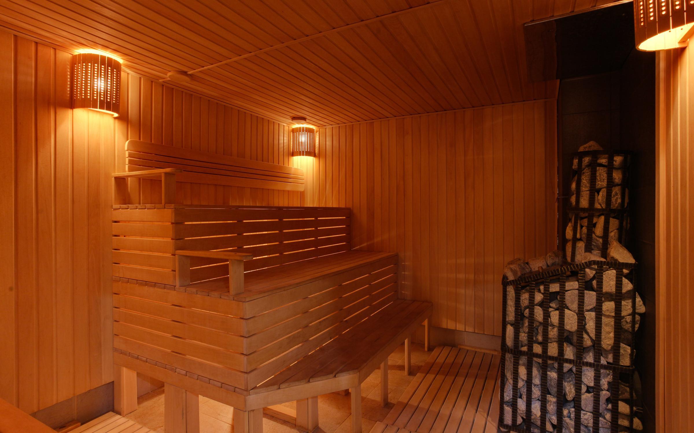 фотография Оздоровительного комплекса Бесединские бани в селе Беседы