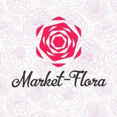 фотография Компании Market-Flora