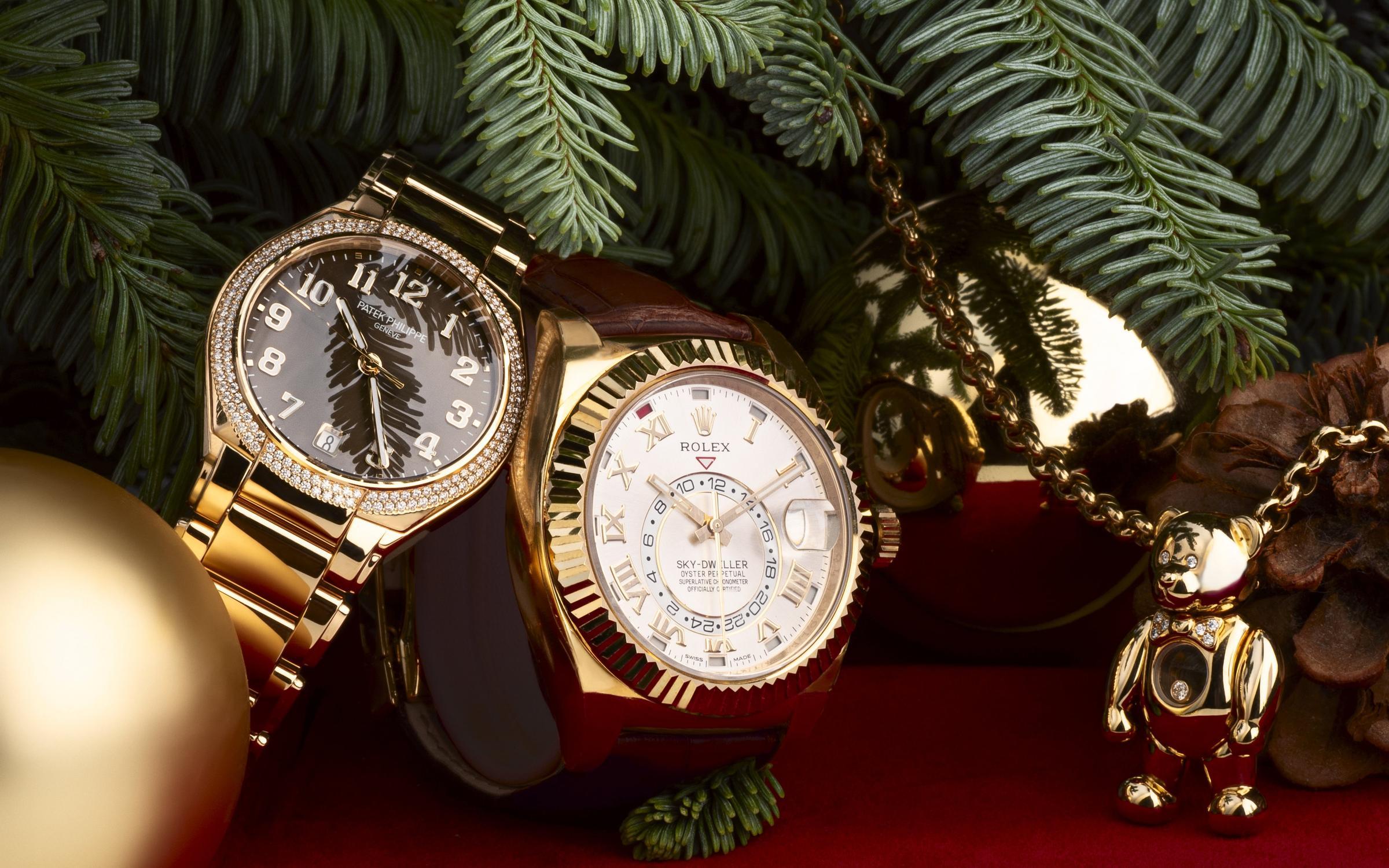 Кутузовский часы ломбард камней продам золотые 17 часы