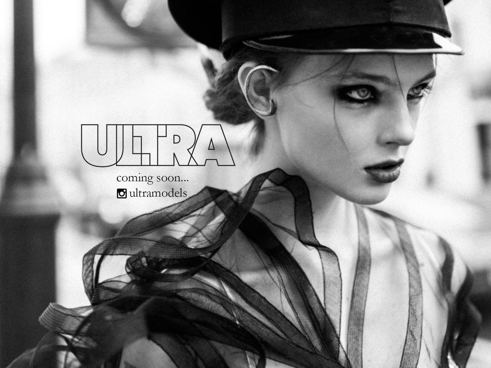 Модельное агентство москва для парней веб камера девушка модель работа на дому лучшие сайты