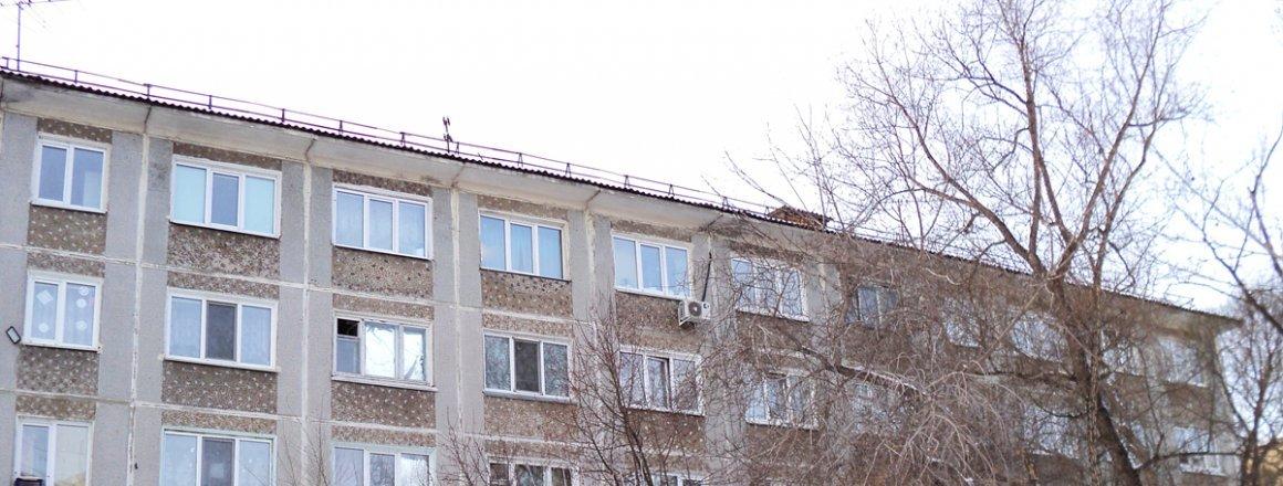 фотография Агентства недвижимости Алые паруса