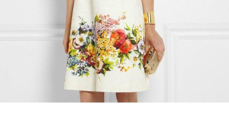 ca804ae26 Интернет-магазин брендовой одежды Fashion Outlet - отзывы, фото, каталог  товаров, цены, телефон, адрес и как добраться - Одежда и обувь - Киев -  Zoon.com.ua