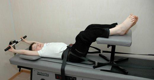 акромиально-ключичный сустав восстановление после операции