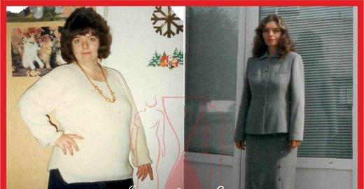 Как похудеть а 30 ru