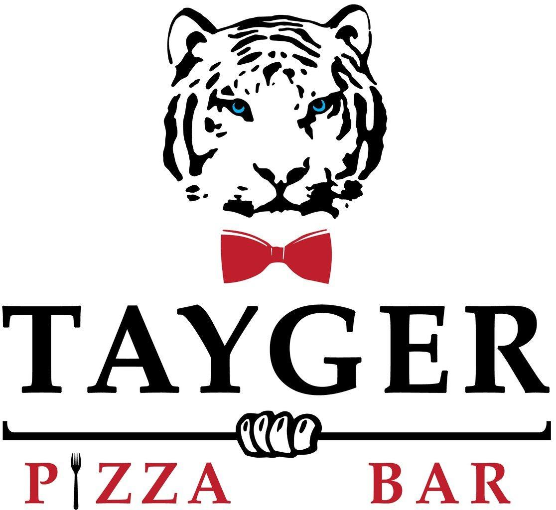 фотография Tayger Pizza Bar