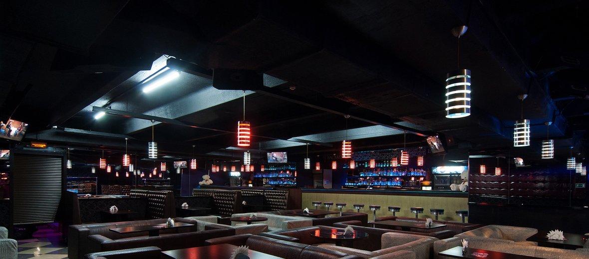 Фотогалерея - Ночной Клуб СОВА в Бибирево