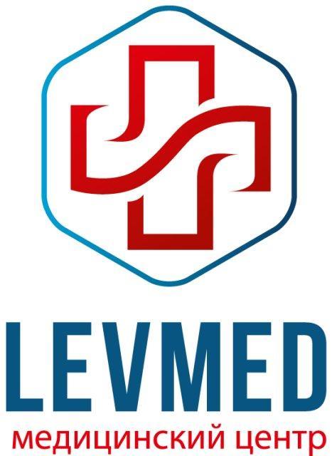 фотография Медицинского центра LEVMED в Голосеевском районе