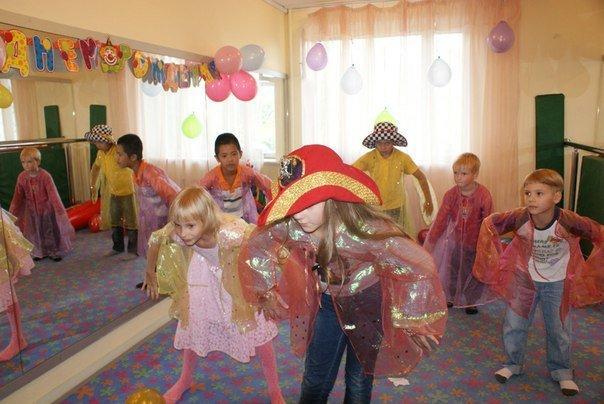 фотография Детского центра Чудо жизни в Марьино