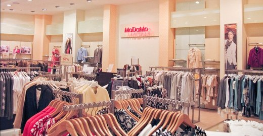 mahito каталог одежды 2012