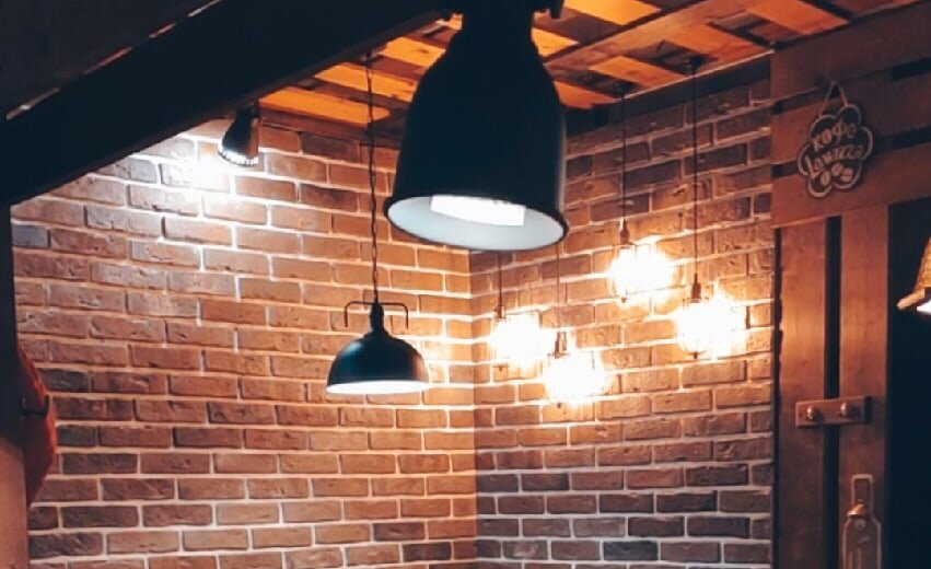 Фотогалерея - Cafe Блинок в Дзержинске