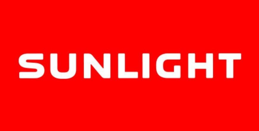 фотография Ювелирного магазина Sunlight в ТЦ Океан