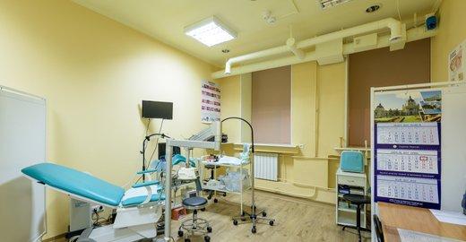 Дорожная клиническая больница на ст красноярск сайт