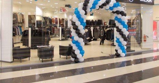 33d79beaa922 Магазин Champ Elysees в ТЦ Вива Лэнд - отзывы, фото, каталог товаров, цены,  телефон, адрес и как добраться - Одежда и обувь - Самара - Zoon.ru