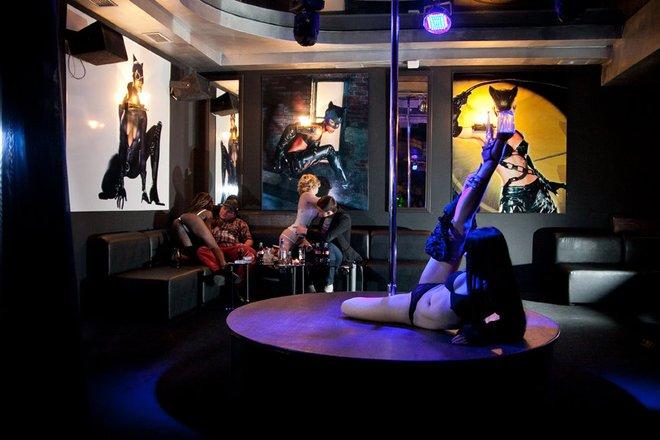 Мужской клуб вип клубы в саратове ночные фото