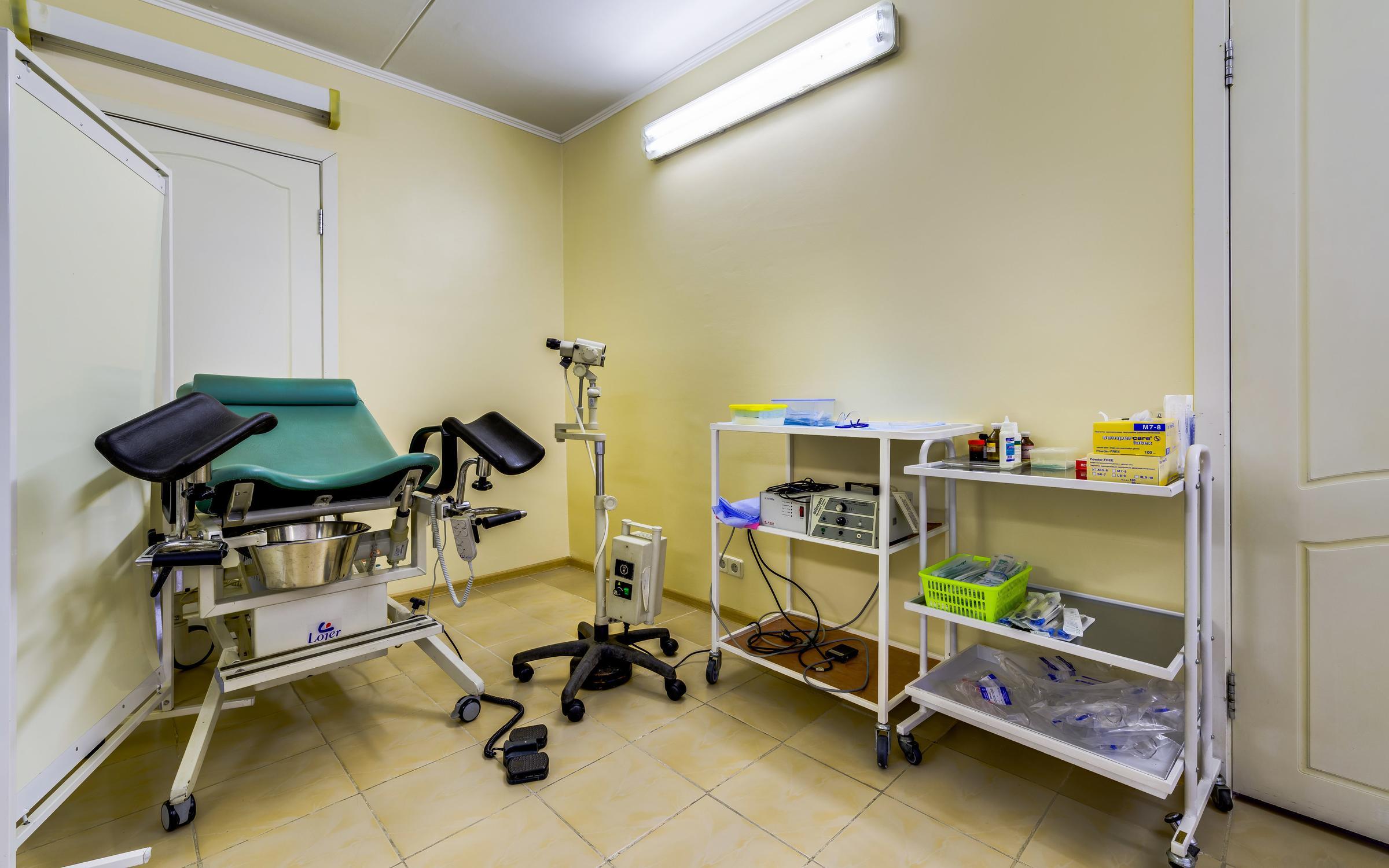 Стоматологическая поликлиника 1 москва официальный сайт