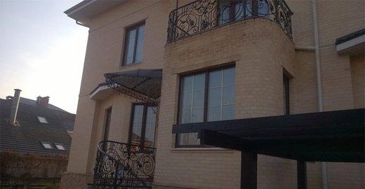Помещение для фирмы Путевой проезд снять помещение под офис Мещерский переулок