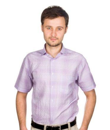 фотография Интернет-магазина мужской одежды BRANDS`ROOM