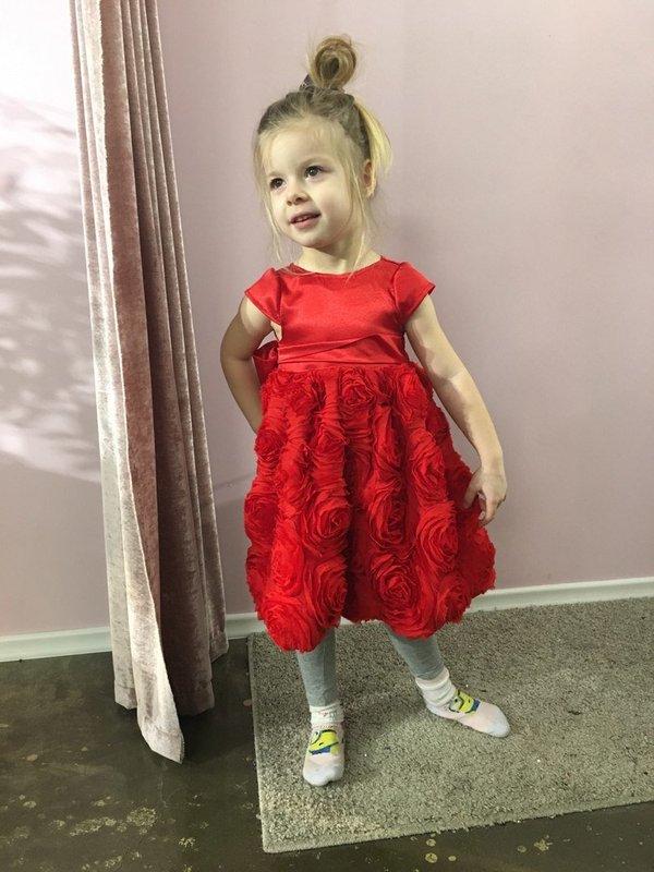 f32912f201cad63 Отзывы о сервис аренды платьев Dress bar Шкаф на Конюшенной площади ...