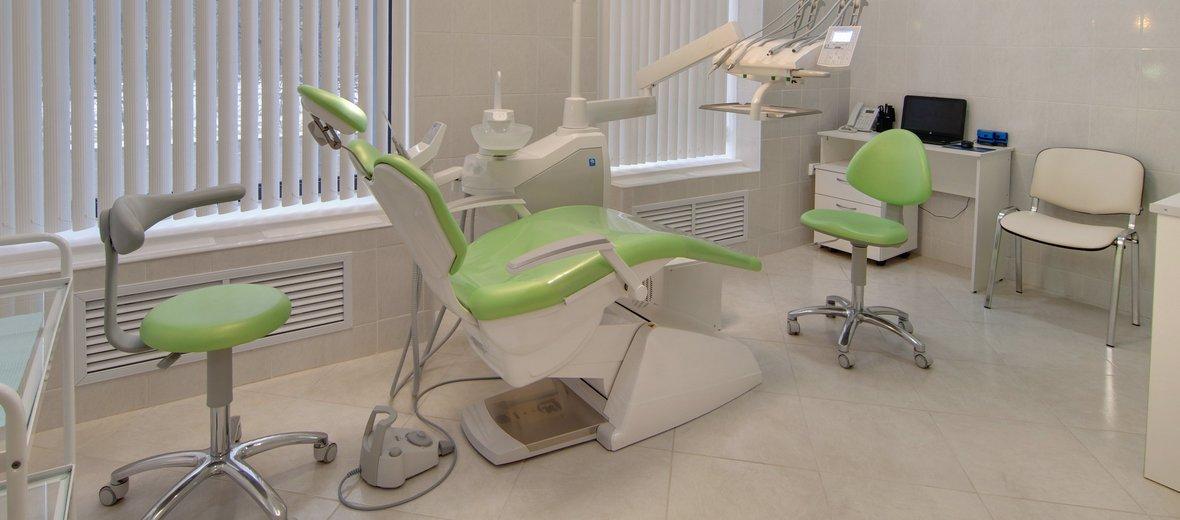Фотогалерея - ИНТАН, центр имплантации и стоматологии