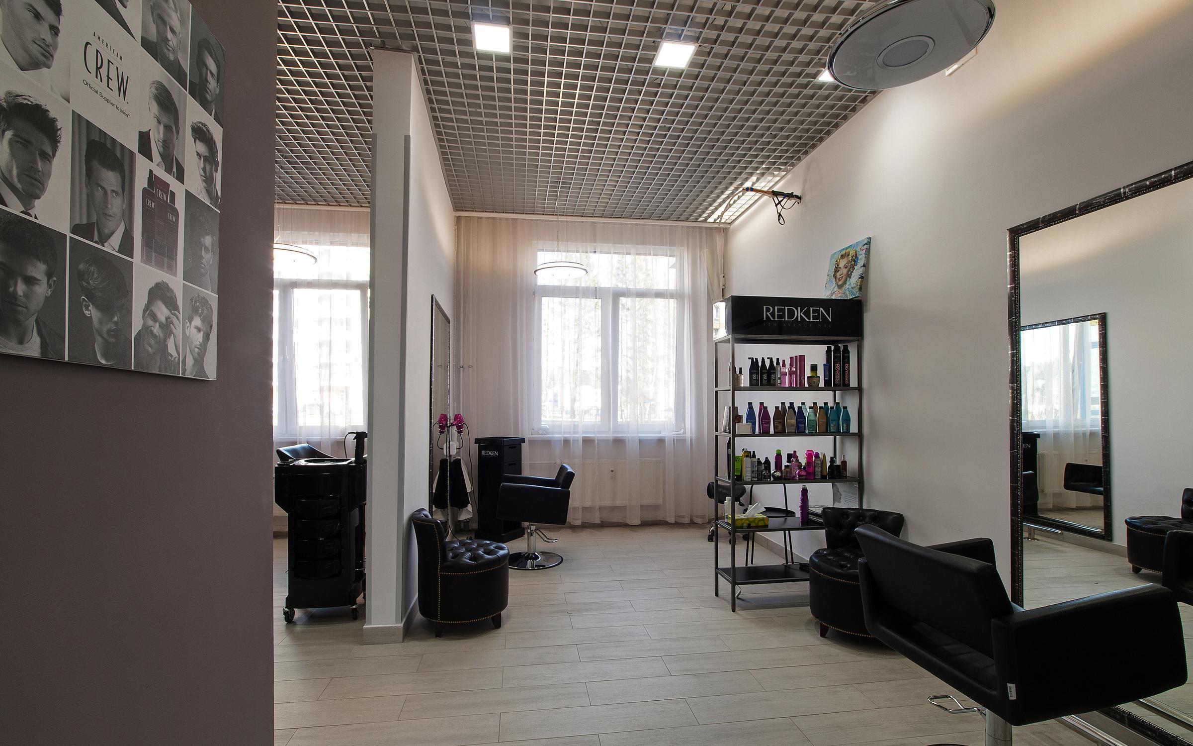 фотография Салона красоты Beauty Salon Ирины Майфат в Зеленограде