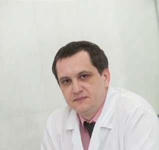 Гормонозависимый и гормононезависимый рак простаты разница