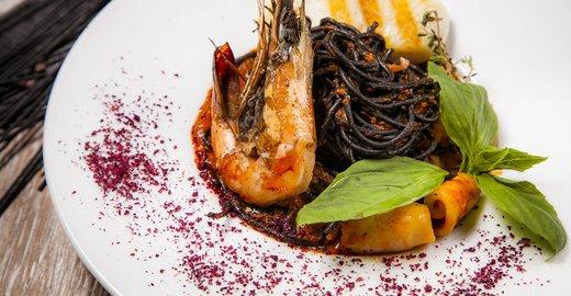 фото испанской еды