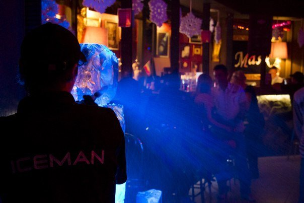 Ночной клуб адлер официальный сайт ночной клуб башня москва