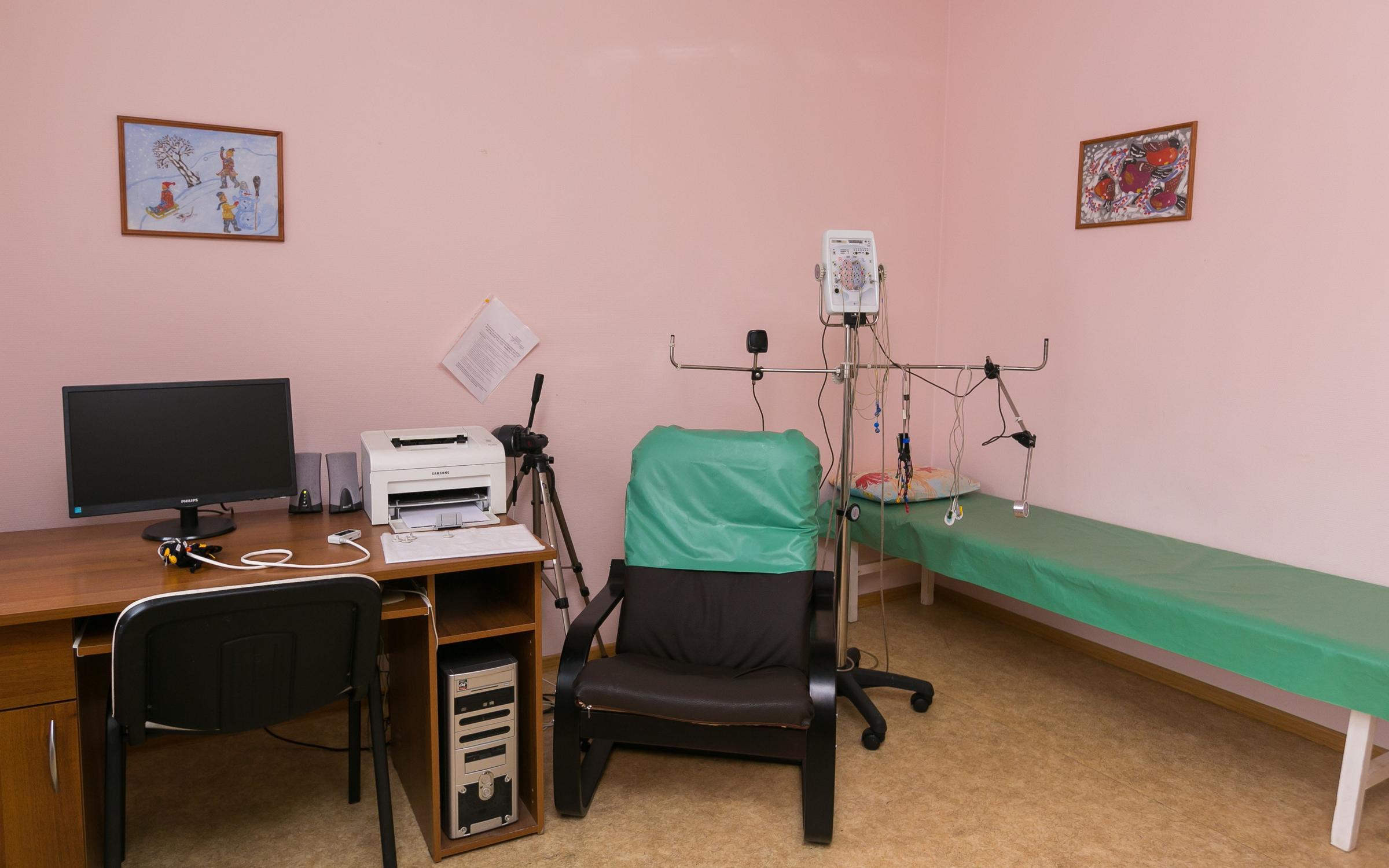Клиника сперанского красноярск отзывы лечение алкоголизма доктор шушкевич лечение алкоголизма в могилеве