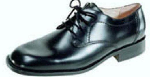 Магазин Белорусская обувь в ТЦ Южные ворота - отзывы, фото, каталог  товаров, цены, телефон, адрес и как добраться - Одежда и обувь - Москва -  Zoon.ru 4a2a9920a8b