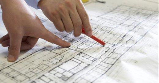 фотография Ремонтно-строительной компании ТитанСтрой в БЦ Савёлки