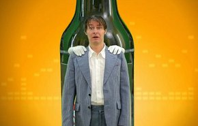 фотография Лечение алкоголизма