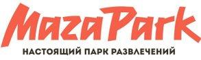 Парк развлечений MazaPark