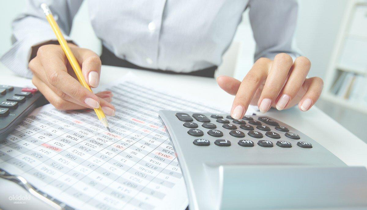 Бухгалтерские услуги faq вакансии бухгалтера в петрозаводске на дому