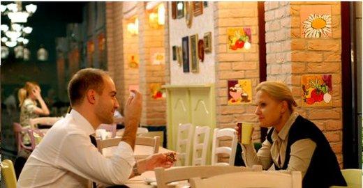 фотография Сеть кафе-кулинарий КулинариУм на Ленинградском проспекте