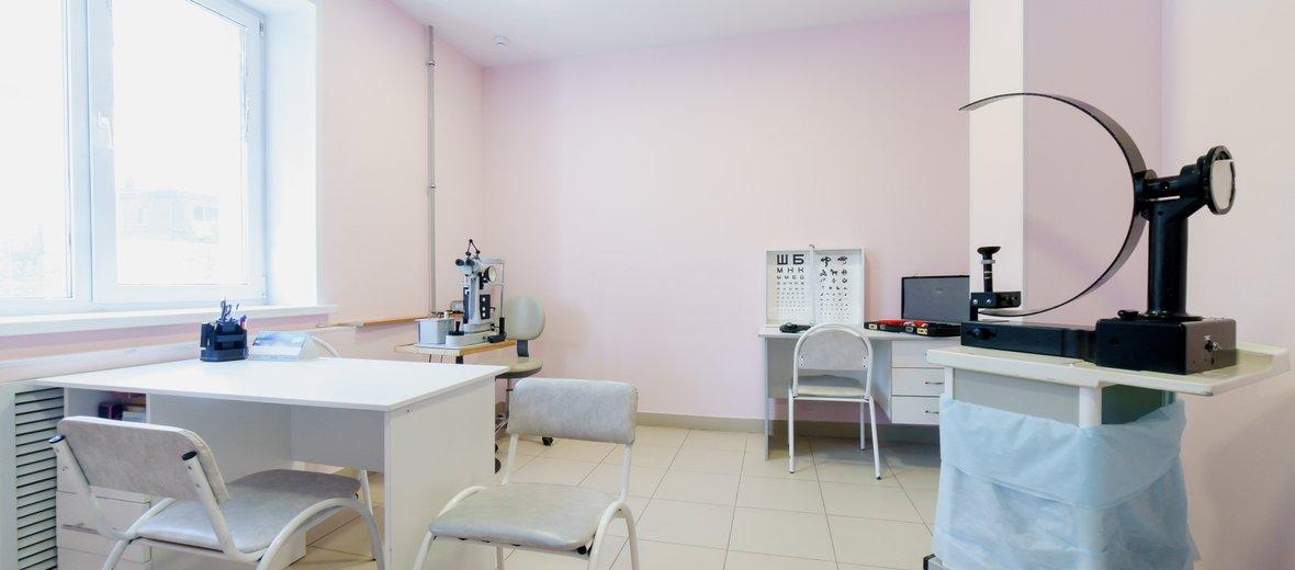 Фотогалерея - Медицинский центр Наш Доктор в городе Бор