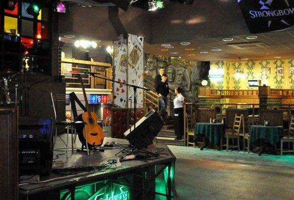 Кафе казино хистори красноярск кекс игра казино бесплатно