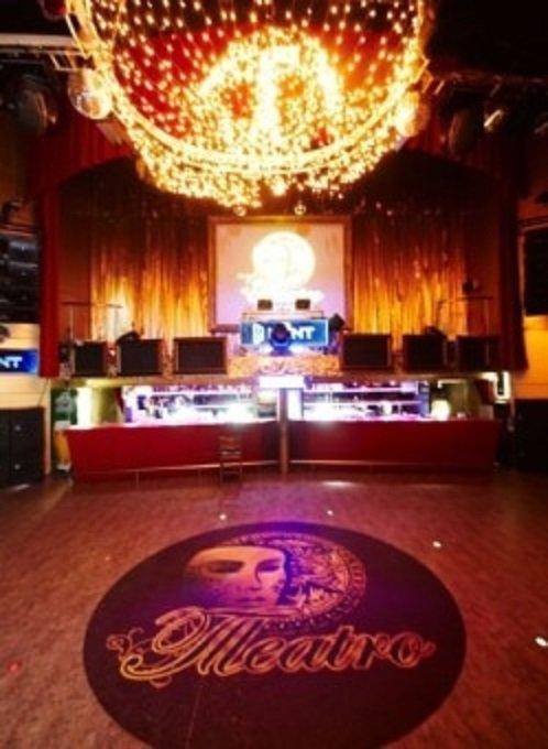 Джунгли ночной клуб самара ночные клубы улан удэ сегодня