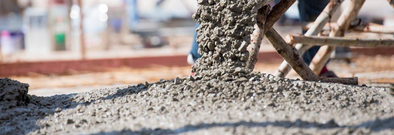 фотография Компании по производству бетона Аванти в ТЦ Румянцево