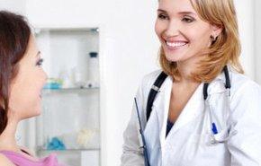 фотография Консультация гинеколога-эндокринолога