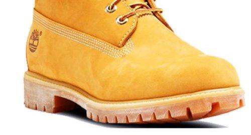 Интернет-магазин оригинальной обуви Timberland - отзывы 50da0b784f163