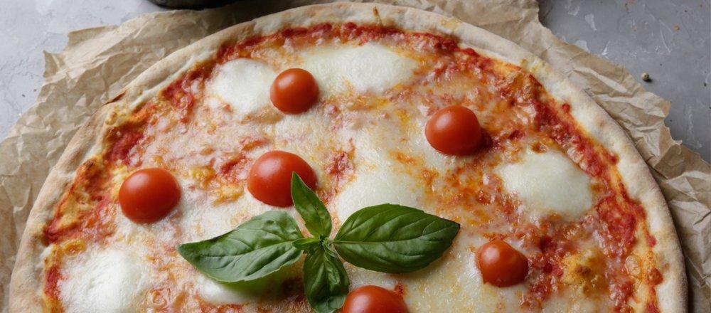 фотография Сеть семейных итальянских ресторанов IL Патио в ТЦ Мегаполис