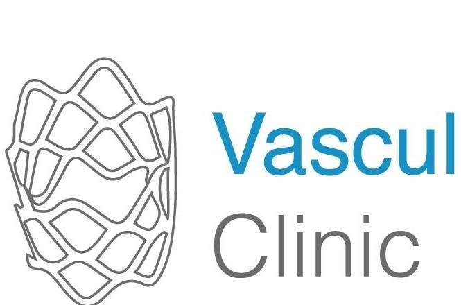 фотография Специализированного центра флебологии Vascul Clinic на улице Чапаева