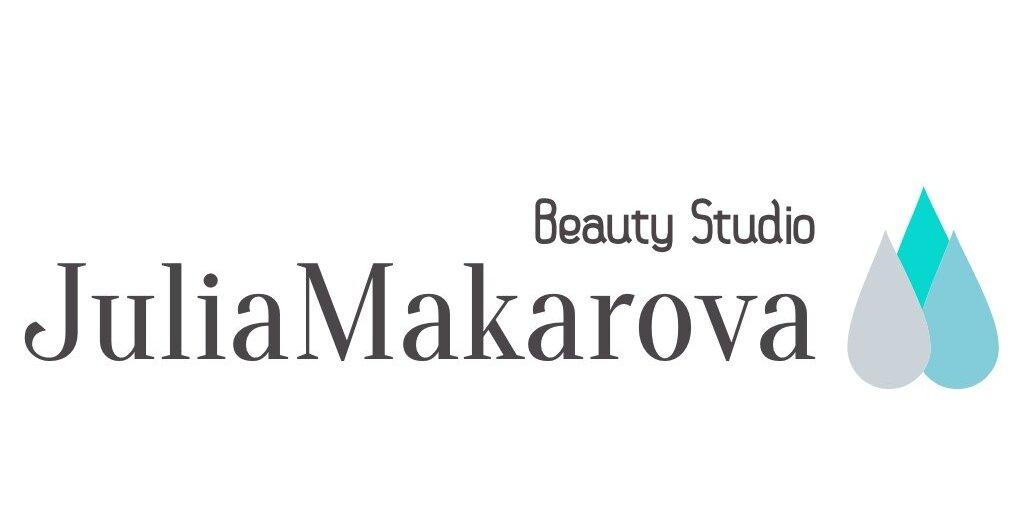 Фотогалерея - Студия красоты Юлии Макаровой