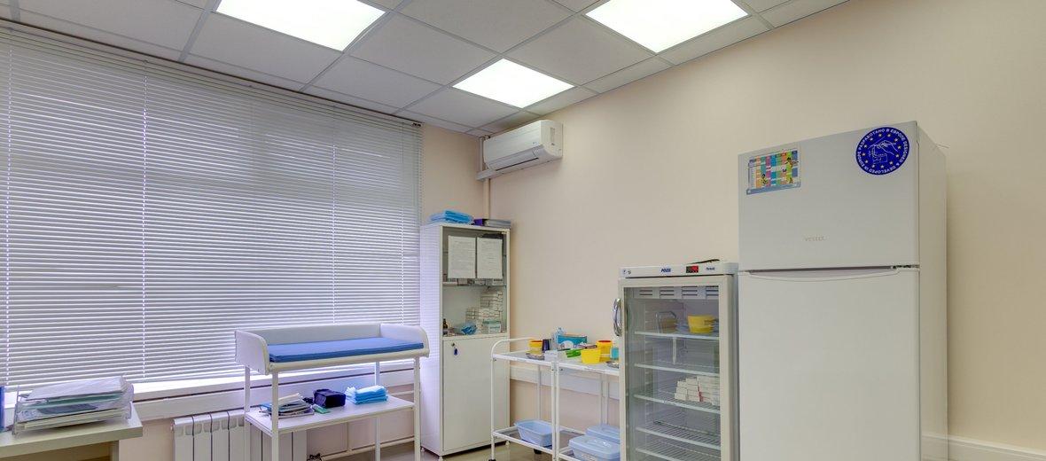 смазочка самотыке поликлиника лии жуковский платные услуги малышки лижут киски