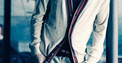 Сеть универмагов lady   gentleman CITY в ТЦ Ереван Плаза - отзывы, фото,  каталог товаров, цены, телефон, адрес и как добраться - Одежда и обувь -  Москва ... 111c1542ec5