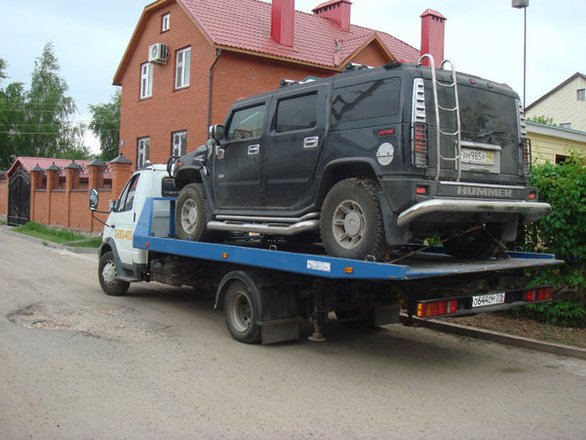 Куплю транспортер т4 украина винтовые шнековые транспортеры инструкция по эксплуатации