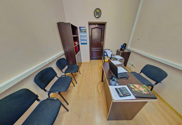 юридическая консультация на пражской калининград