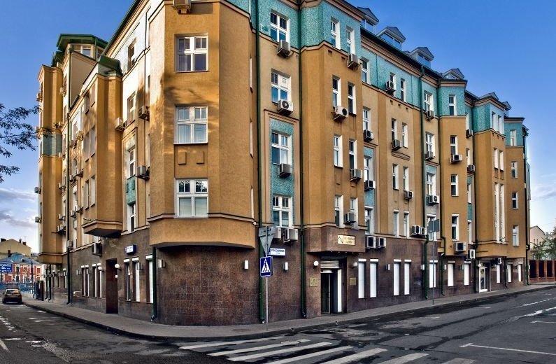 Фотогалерея - Лечебный центр на улице Тимура Фрунзе