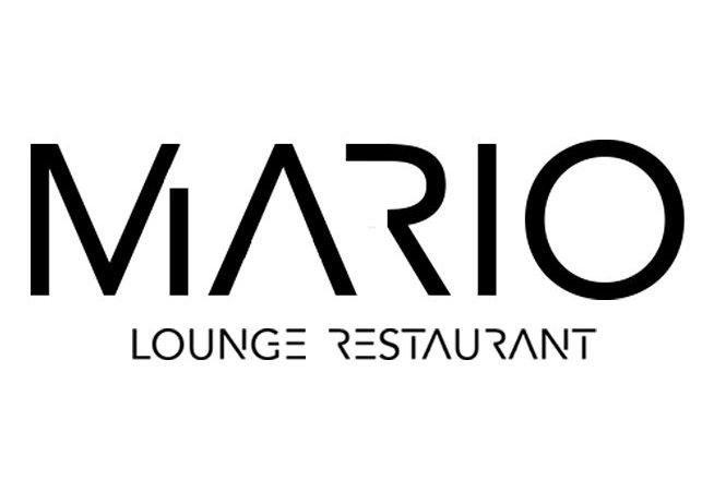фотография Ресторана Марио на улице Льва Толстого
