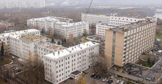 1 городская больница в нижнем новгороде врачи